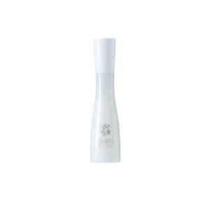 美肌菌×オリーブオイル【OLIBIO (オリビオ) オールインワン】