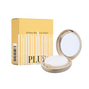 パウダー型美容液 ナノコナPLUS