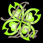 shop-aoba-logo